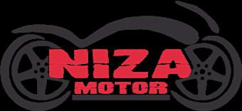 Niza Motor